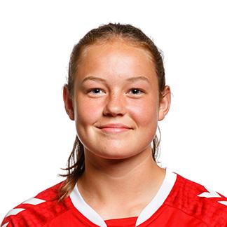 Janni Thomsen