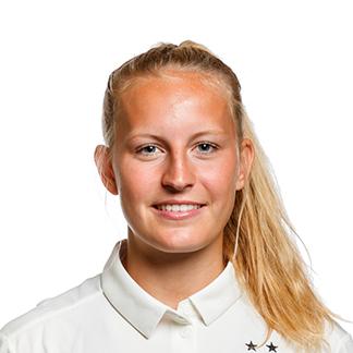 Maren Marie Tellenbröker