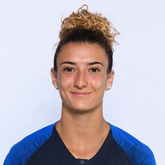 Eva Kouache