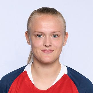 Elin Åhgren Sørum