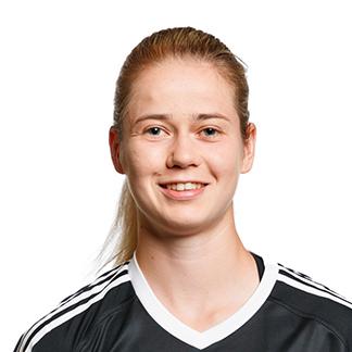 Stina Johannes