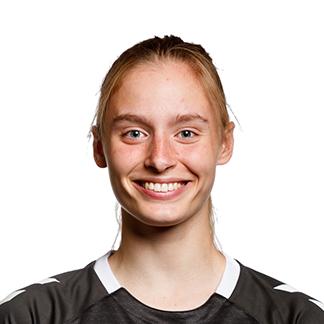 Laura Frederikke Nielsen