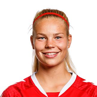 Sofie Emilie Riis