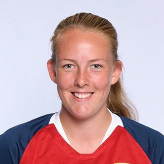 Sigrid Bloch-Hansen
