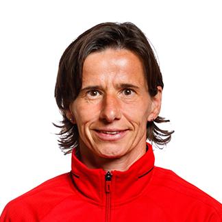 Bettina Wiegmann