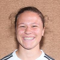 Alicia-Sophie Gudorf