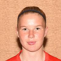 Stephanie Pirotte