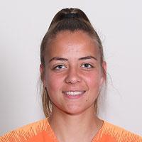 Dana Philippo