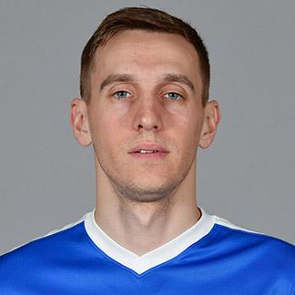 Andrei Afanasyev