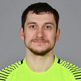 Sergei Slemzin