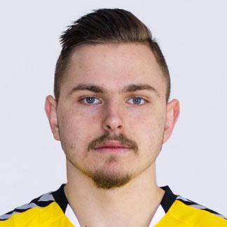 Gábor Klcso