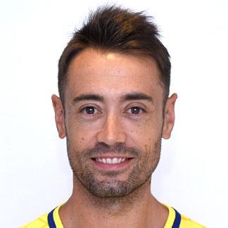 Paco Sedano