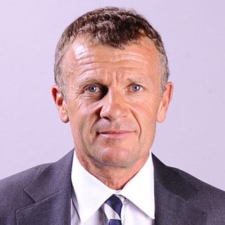 Patrice Lair
