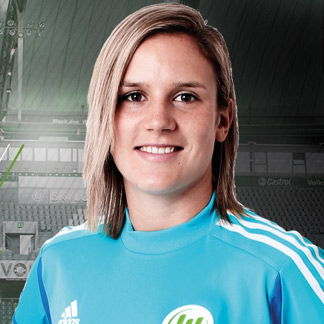 Alisa Vetterlein