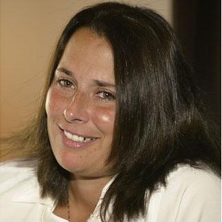 Virginie Mendes