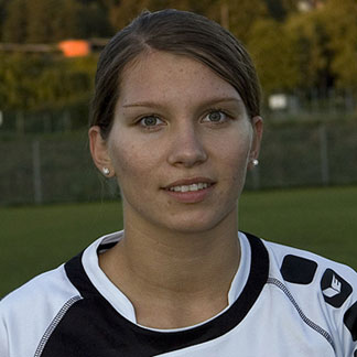 Sonja Hickelsberger Füller
