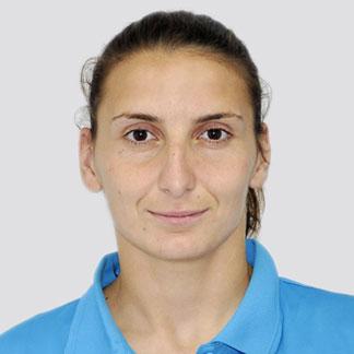 Milena Vuković