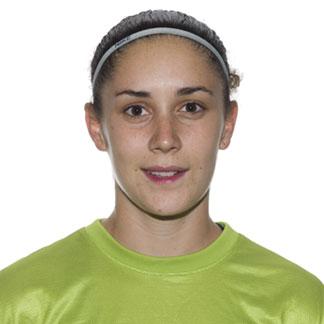 Laura Rafols