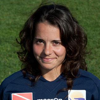 Silvia Toselli
