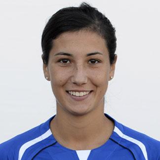 Sara Doorsoun-Khajeh