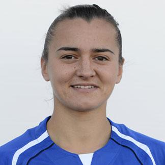 Lidija Kuliš