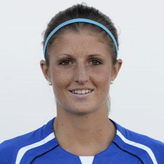 Stefanie Mirlach