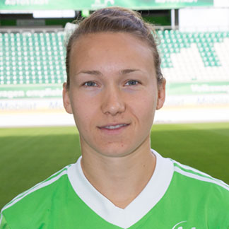 Josephine Henning