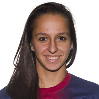 Marta Corredera