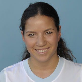 Muriel Bouakaz