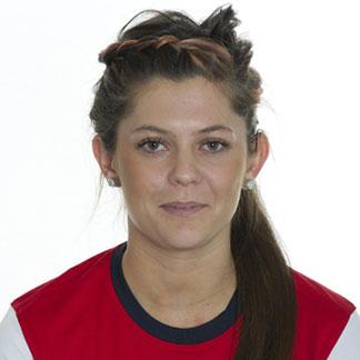 Bianca Bragg