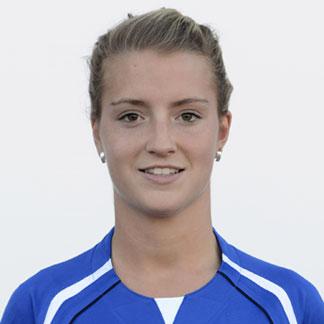 Sandra Wiegand