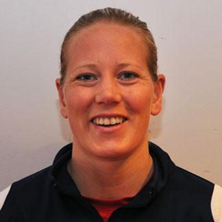 Stine Andreassen
