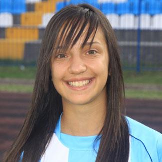 Sanda Malešević