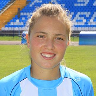 Jelena Čubrilo