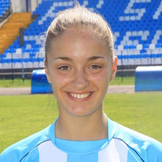 Jelena Marenić