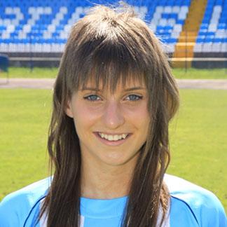 Jelena Čanković