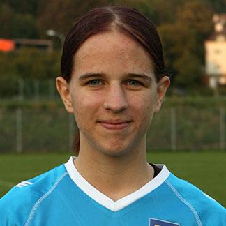Anna Wegscheider