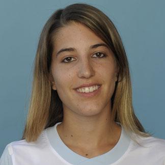 Alicia Brandenberger