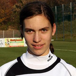 Cornelia Sochor