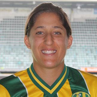 Teresa Noyola