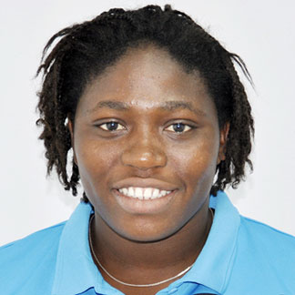 Emueje Ogbiagbevha