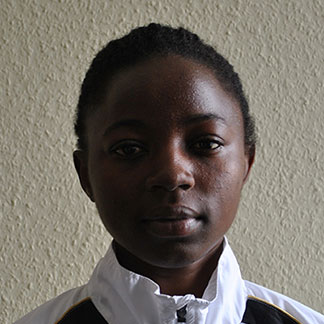 Njoya Nkout