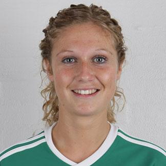 Mia Kristensen