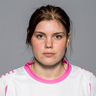 Anna Thörnqvist