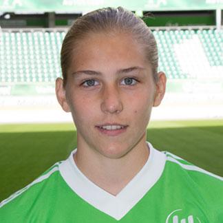 Johanna Tietge