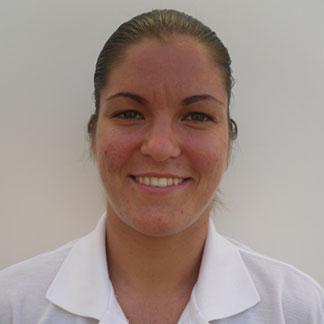 Daniela Sozou