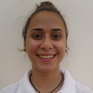 Marilena Georgiou