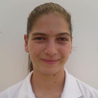Victoria Zampa
