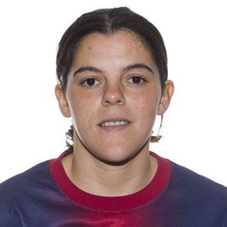 Florencia Quiñones