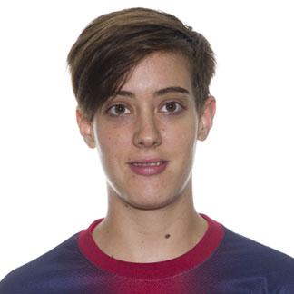 Marta Unzue